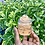 Thumbnail: Sunkissed Glow Body Butter