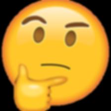 Thinking_Face_Emoji_large.png