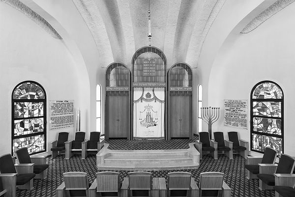 Fig.7A_Singalovski_Heichal Yehuda.jpg