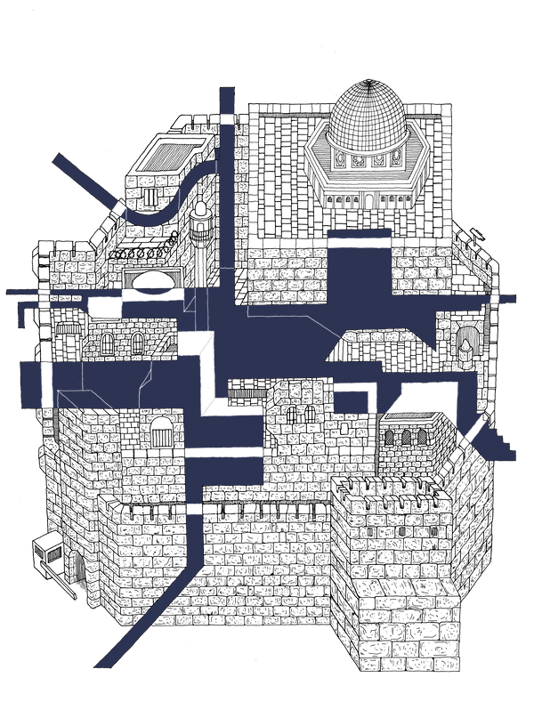 Material draw 1.png