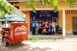 CAP5 Group Picture_Angroka.png