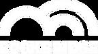 logo_transparent_white (1).png