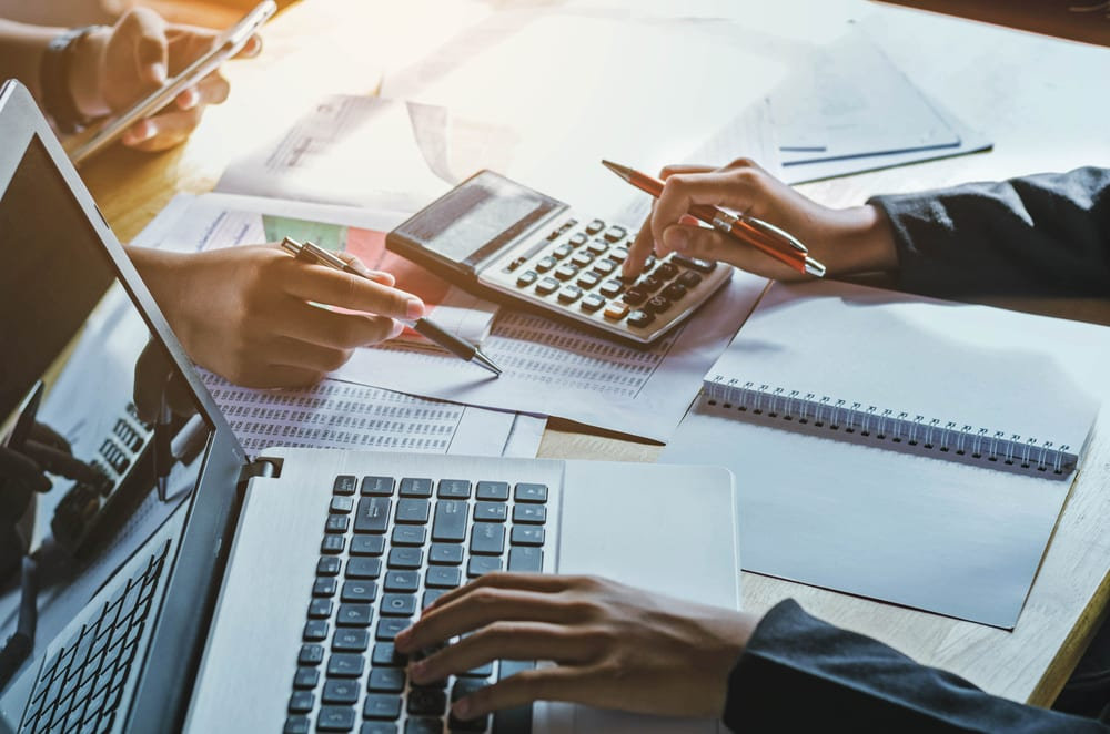 Certificate Course in Accounting