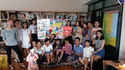 Class in Chinggis Learning Center.jpg