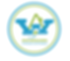 LogoWwg.png
