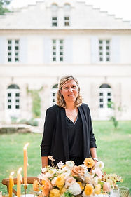 Weddings in provence June Duo Acoustique