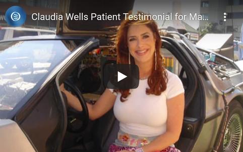 Favorite Claudia Wells Videos_17.png