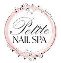Petite Nail Spa_Logo 8.jpg