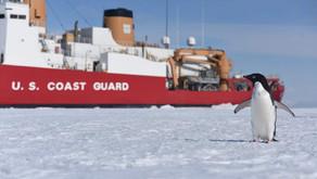 Louisiana shipbuilder hopes to bring 1,000 jobs to Tampa shipyard through Coast Guard icebreaker prm