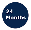 24 Months_Stock Wealth Safely.png