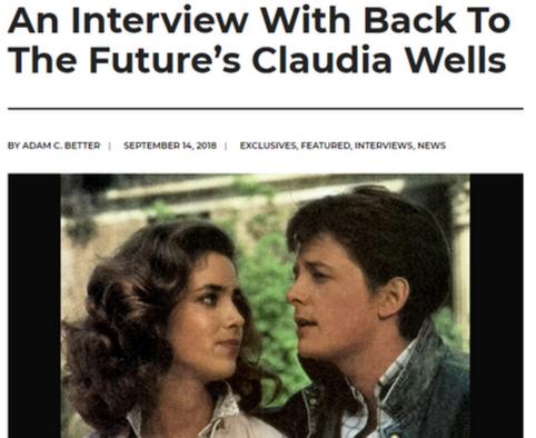Favorite Claudia Wells Videos_20.png