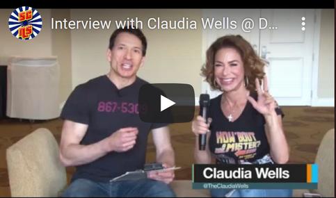 Favorite Claudia Wells Videos_5.png