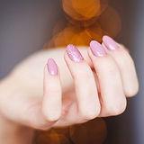 Petite Nail Spa_Pink nails.jpeg