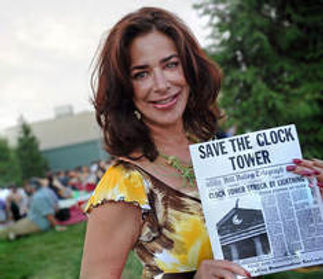 claudia-clock-tower-flyer_About.jpg