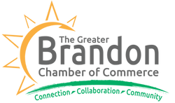 CSM-Accounting_Brandon Chamber Logo.png