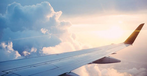 How to get the best deal on a flight