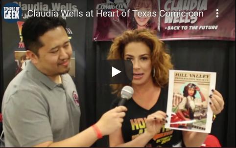 Favorite Claudia Wells Videos_23.png
