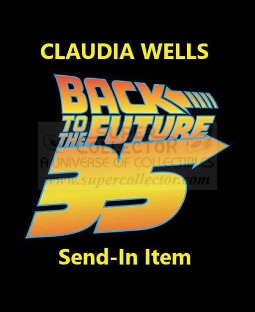 Claudia Wells_cw00-sendin-1024x1024-2x_orig.jpg