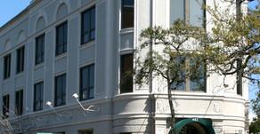St. Pete investors buy Mise en Place building near downtown Tampa, plan renovations (Renderings)