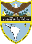 Seal_of_the_United_States_Southern_Comma