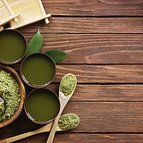 green tea.jpeg