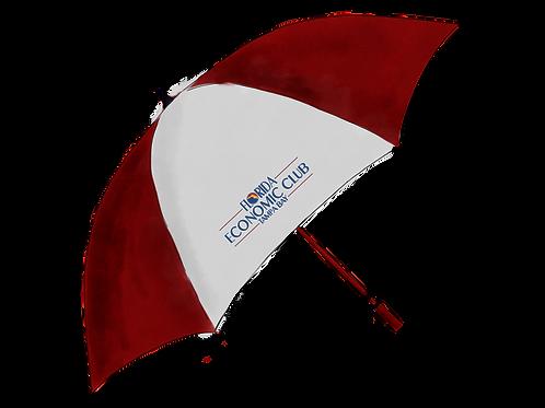 Florida Economic Club Umbrella