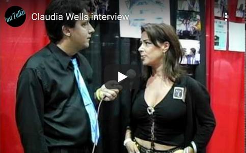 Favorite Claudia Wells Videos_30.png