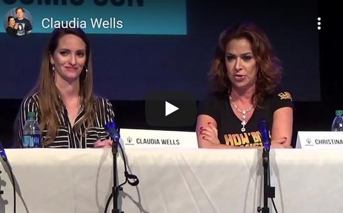 Favorite Claudia Wells Videos_22.png