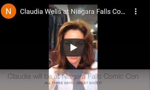 Favorite Claudia Wells Videos_26.png
