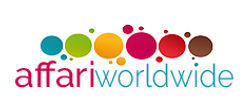 Affari Worldwide