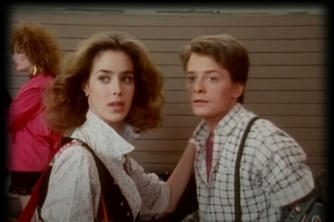 Back to the Future Featurette - The Power of Love (1985).jpg