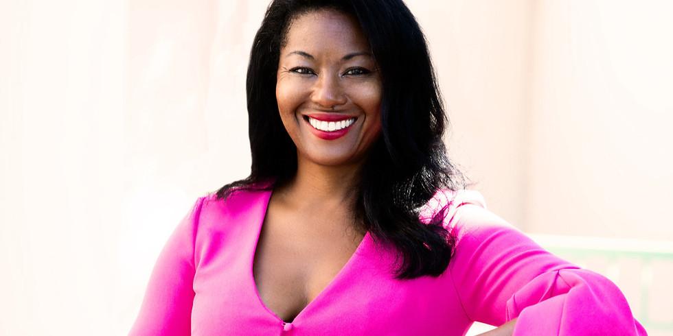 Kimberly G. Jackson, Esq.