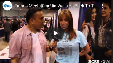 Favorite Claudia Wells Videos_21.png