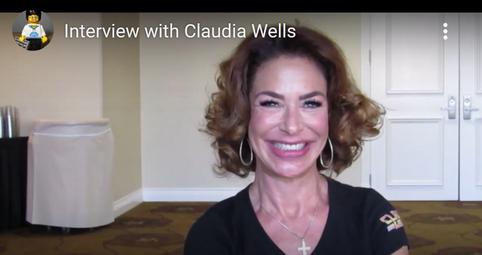 Favorite Claudia Wells Videos 6.png