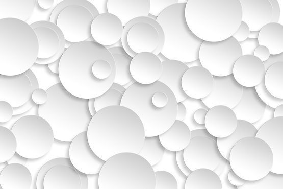 AdobeStock_86305052_White Circles_LICENSED.jpeg