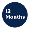12 Months_Stock Wealth Safely.png