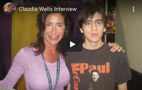 Favorite Claudia Wells Videos_13.png