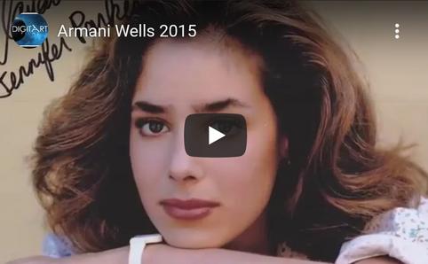 Favorite Claudia Wells Videos_31.png