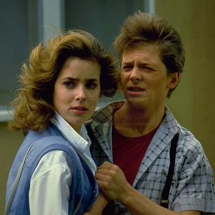 Claudia Wells with Michael J Fox_cw02-1024x1024-2x_orig.webp