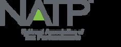 CSM-Accounting_NATP-NL.png