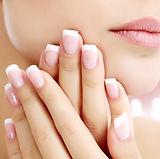 AdobeStock_137997804_LICENSED_pink manic