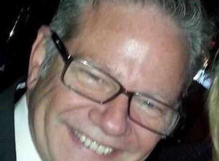 Founder-Jerry-Bohannon-update.jpg