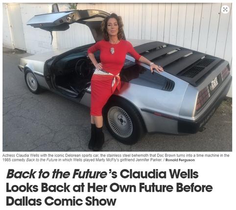 ClaudiaWells_dallasobserverarticleonclau