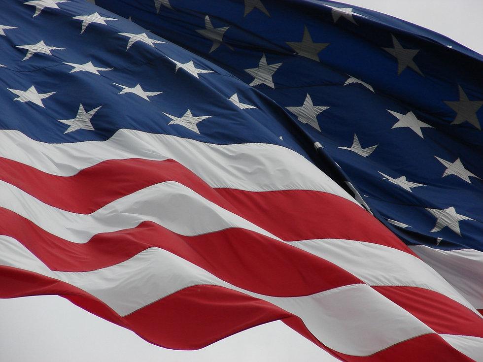 Flag_close up.jpg