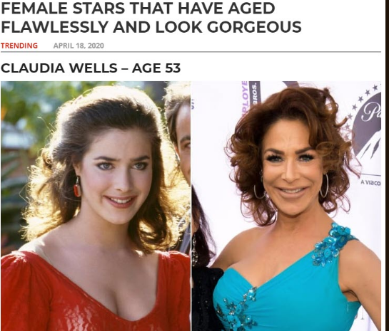 Recent_2_The official Claudia Wells site