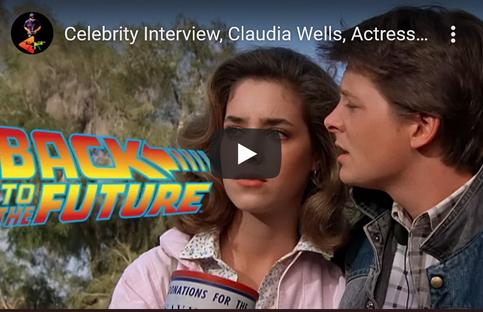Favorite Claudia Wells Videos_18.png
