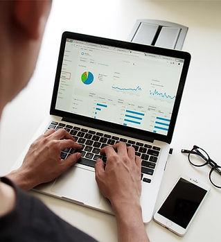 Financial Planning_CSM Accounting.jpg
