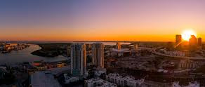 New 35-story luxury condo building will be Tampa Bay's third-tallest building