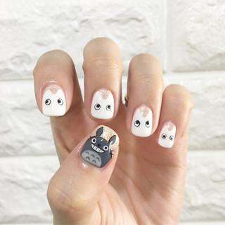 Petite Nail Spa_enhanced nails.jpeg