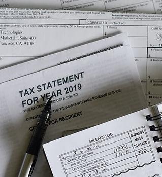 IRS Representation_CSM Accounting.jpg